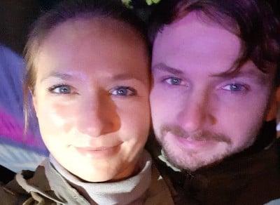 Verliebt mit Parship – Erfolgsgeschichte von Sabrina und AdrianParship – Erfolgsgeschichte von Anja und Andreas