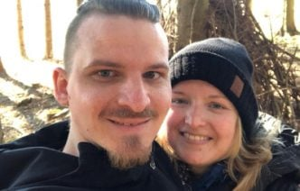 Verliebt mit Parship – Erfolgsgeschichte von Tanja und Daniel