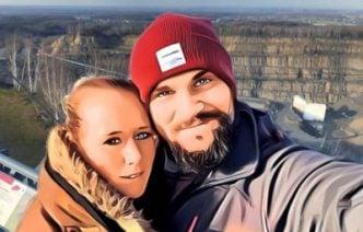 Verliebt mit Parship – Erfolgsgeschichte von Anders und Sarah