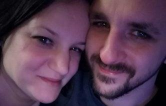 Verliebt mit Parship – Erfolgsgeschichte von Ann-Christin und Philipp