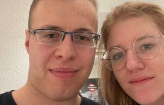 Verliebt mit Parship – Erfolgsgeschichte von Alena und Jan