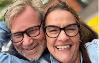 Verliebt mit Parship – Erfolgsgeschichte von Hans und Kathrin