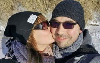 Verliebt mit Parship – Erfolgsgeschichte von Jana und Andreas