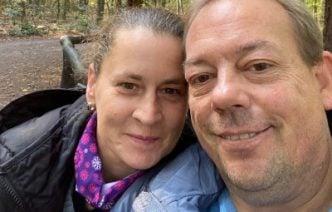 Verliebt mit Parship – Erfolgsgeschichte von Thies und Ellen
