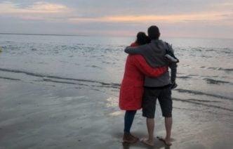 Verliebt mit Parship – Erfolgsgeschichte von Armin und Lorraine